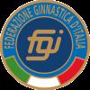 fgi_logo