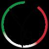 Acrobatica-valle-del-noce-logo